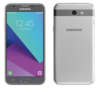 Samsung J3 - SM-J327P Unlock Success With Z3x Box