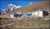Lodges-trek-everest-himalaya