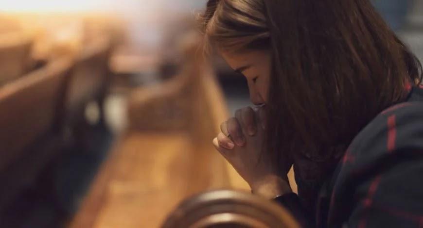 Deus tem grandes coisas para sua vida. A sua vitória ninguém tirará de você