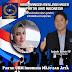 Pertajam Ideologi, Partai UKM Indonesia Luncurkan Mars dan Himne Berlirik Kerakyatan