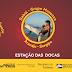 Desafio Tucumã Brasil ©️ Capoeira