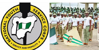 NYSC Set To Subsidize Transport Fare For Corps Members Ahead Of Christmas