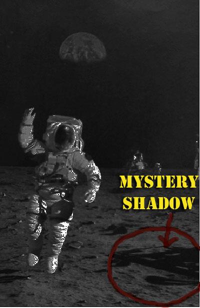 apollo 11 moon landing mystery -#main