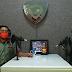 Coming Soon, Podcast Mingguan Ala SMK ISLAM BATU Bersama Kang Madha  👌👦