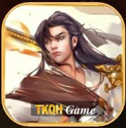 Tải game Thiên Kiếm Quần Hiệp Việt hóa Free VIP23 + Hơn 50.000.000KNB & Train Rớt KNB + Vô số quà khác