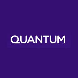 Smartphone Quantum