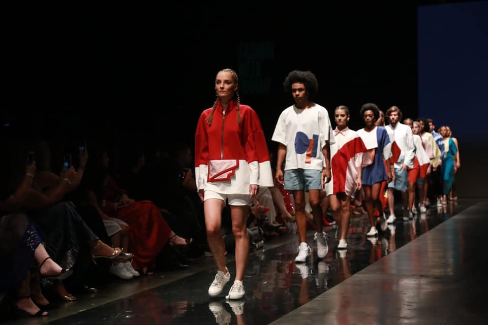Fashion Week Panama 2019 - The Review - Part 2.