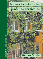 http://www.icariaeditorial.com/libros.php?id=1447