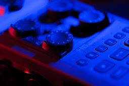 Cara Mengatasi Rekaman Suara Berhenti di Aplikasi RecForge ll - Audio Recorder