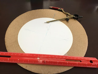 reflexes and reaction rates Describes how to make your own reaction timer to test your reaction time using just a ruler.