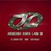Anugerah Juara Lagu 31 (2017) WEB-DL 720p x264 AC3-ASPM