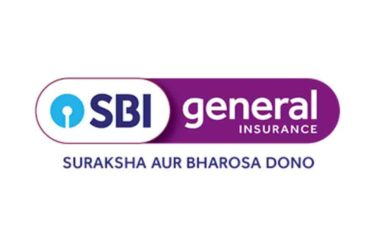 SBI General Insurance: Know Plans, Benefits and Premium