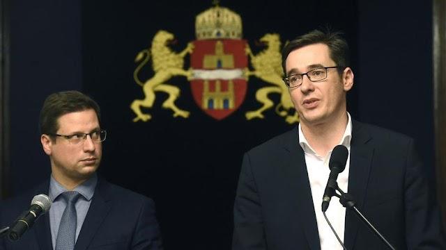 Megállapodott a kormány és a főváros a színházak működéséről