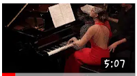 https://youtu.be/hgxm__Ejmc4