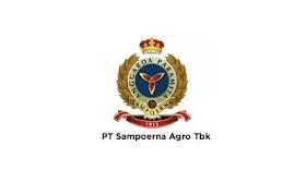 Lowongan Kerja D3/S1 Terbaru di PT Sampoerna Agro Tbk Palembang September 2020