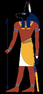 Arte Egipcio - Arte para la eternidad