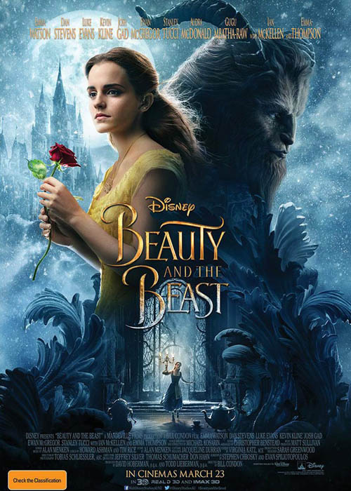 Beauty And The Beast Full Movie in Hindi Download Filmywap 123movies