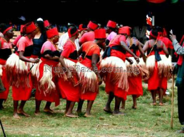 Taitas People Most Educated Tribes In Kenya , Taitas Culture , Taitas Dressing , Taitas Dance