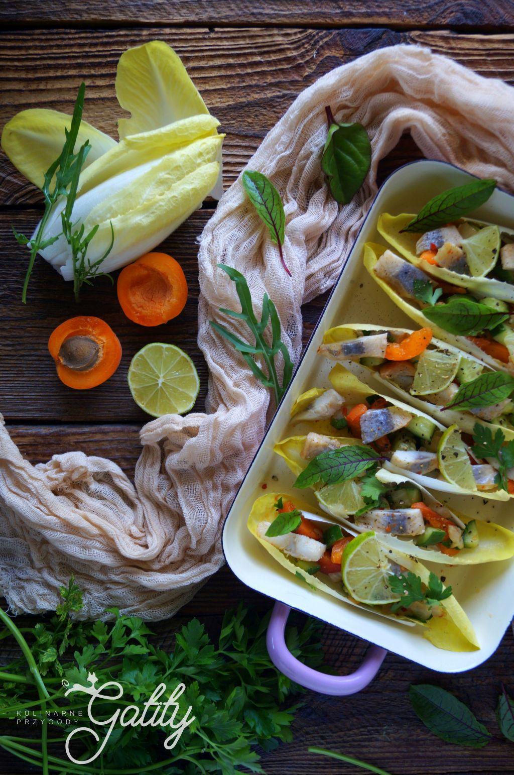 kolorowa-salatka-z-ryba