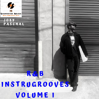 Hypeddit MP3/AAC Download - R&B Grooves, Vol. 1 by Sasweetie - stream album free on top digital music platforms online | The Indie Music Board by Skunk Radio Live (SRL Networks London Music PR) - Wednesday, 31 July, 2019