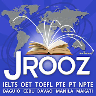 Jrooz Review Center Davao Branch Jobs: If you have the passion for speaking the English Language and want to help others improve theirs.  Or if you want a change in the working environment for a better opportunity.