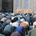 Eid'l Adha, July 31 a regular holiday - Palace
