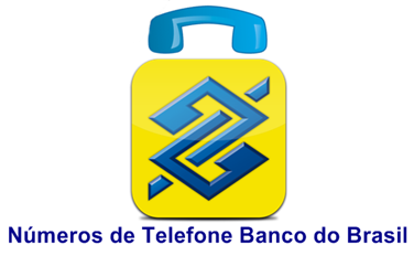 0800 Sac Atendimento Ao Cliente Banco Do Brasil Sac Telefone 0800