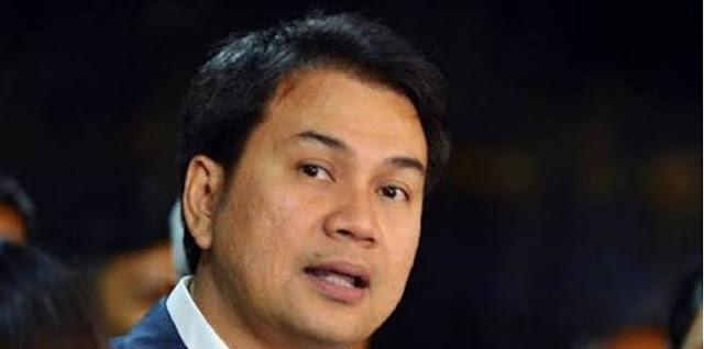 Nama Azis Syamsuddin Turut Terseret Di Perkara Suap Benur, Ada Nama Fahri Hamzah Juga