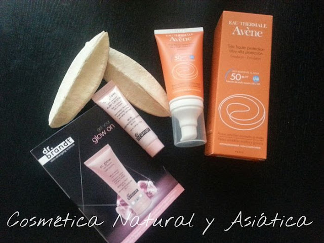 cosmetica-guapabox-mayo