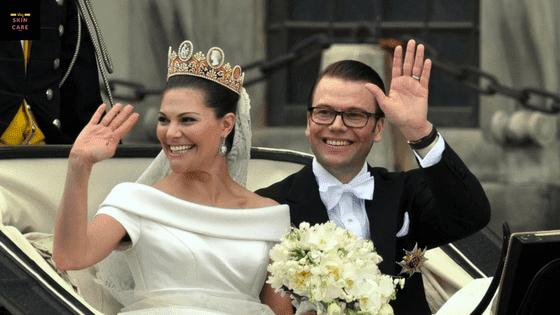 أفضل عطورات عروس 2017