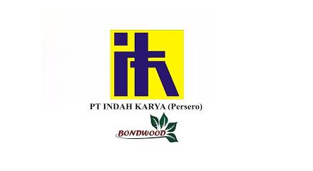 Lowongan Kerja BUMN PT Indah Karya (Persero) Bondowoso Indah Plywood Min SMA SMK D3 S1 Sampai 27 Juli 2019