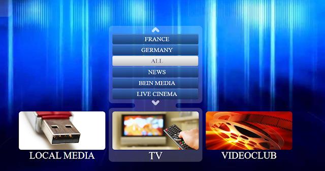 أفضل موقع لمشاهدة القنوات التلفزيونية أونلاين 2020
