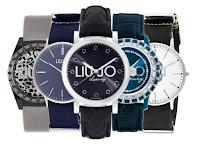 Logo Orologio da donna Liu Jo Luxury : sconto 61% ma solo per pochissimo tempo