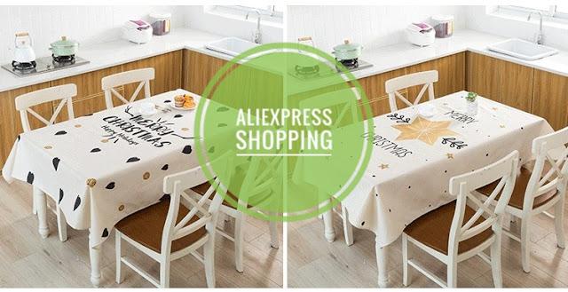 покупки, Aliexpress, болталка, для дома для семьи, shopping