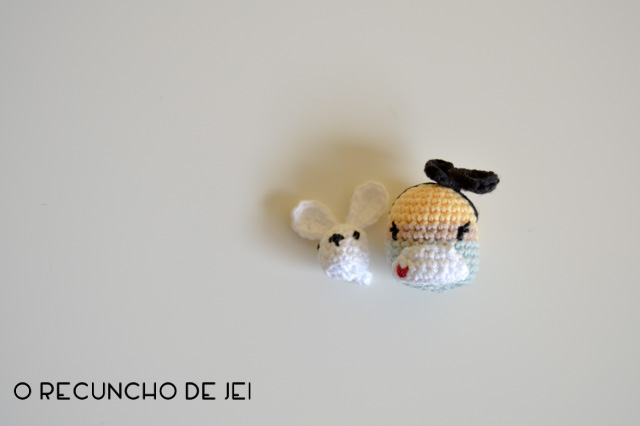 https://www.etsy.com/es/listing/513660253/alicia-en-el-pais-de-las-maravillas?ref=shop_home_active_1