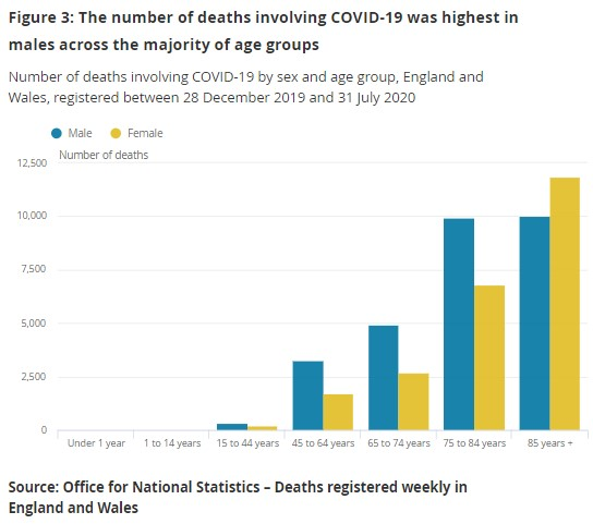 110820 ONS Deaths in England and wales to date 2020