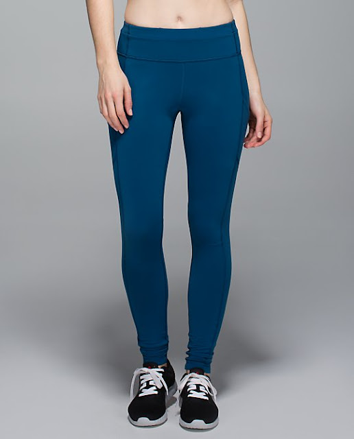 lululemon-poseidon-speed-tight