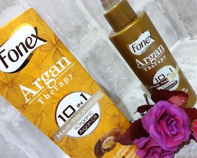Argan-Therapy-10-Etkili-Argan-Saç-Bakım-Kürü