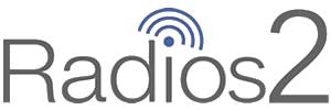 Estaciones de radio online