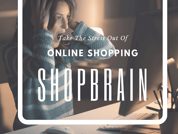 Shopbrain Makes Finding The Best Prices So Easy- For FREE