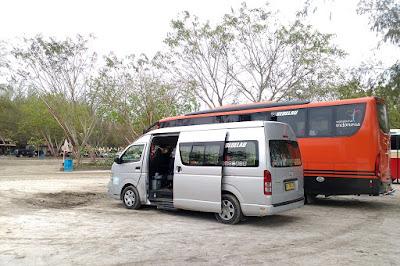 travelbus7