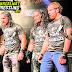 Jerry Lawler y James Ellsworth opinan sobre The Shield