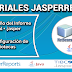 ▷ Curso de JAVA: Cómo crear reportes en Java【JASPERREPORT - JASPERSOFT STUDIO - JRDATASOURCE】