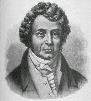 André-Marie de Ampère