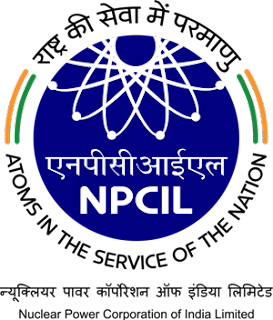NPCIL Recruitment 2021 Trade Apprentices