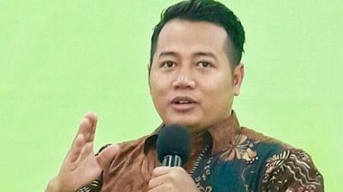 Jokowi Sulit 3 Periode, Kecuali Mayoritas Parpol Sudah Dikondisikan