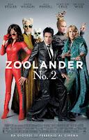 Ben Stiller e Zoolander II  nelle sale italiane dal 12 febbraio