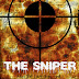 "Uscita MM: ""THE SNIPER"" di Dawn Blackridge"