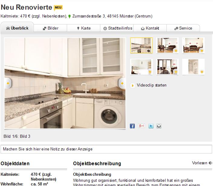 kristinfloth alias herr kristin floth friedrich ebert. Black Bedroom Furniture Sets. Home Design Ideas