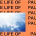 """Um fã remixou todo o """"The Life of Pablo"""", de Kanye West, e ficou ainda mais foda"""